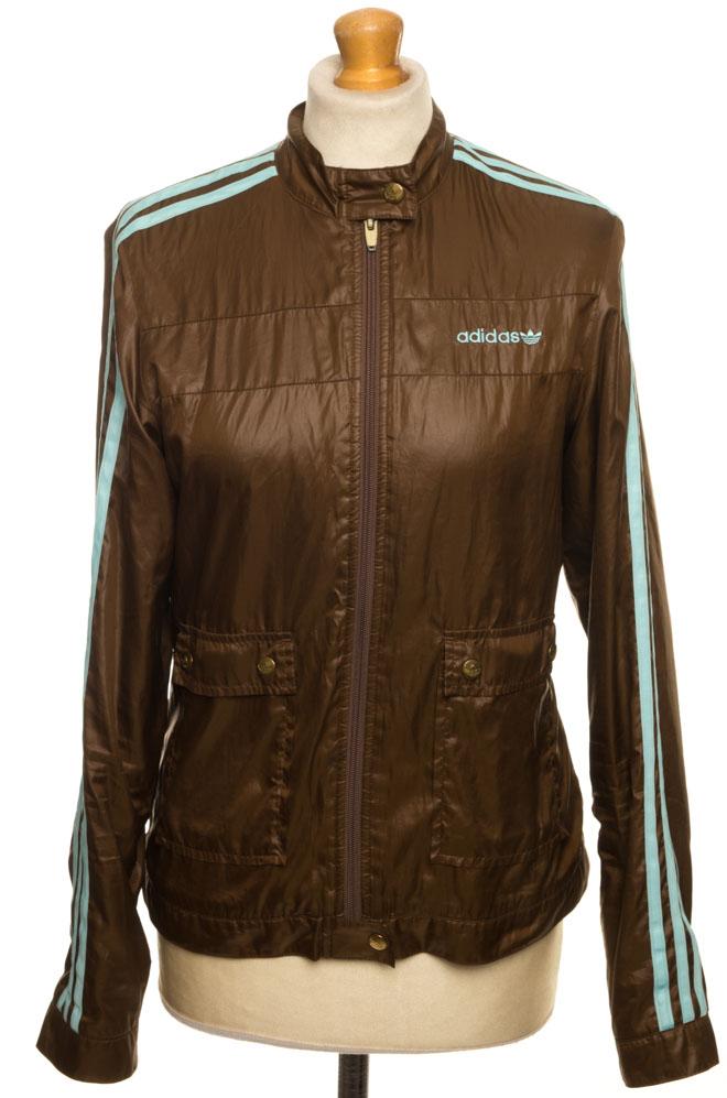 vintagestore.eu_adidas_originals_jacket_IGP0045