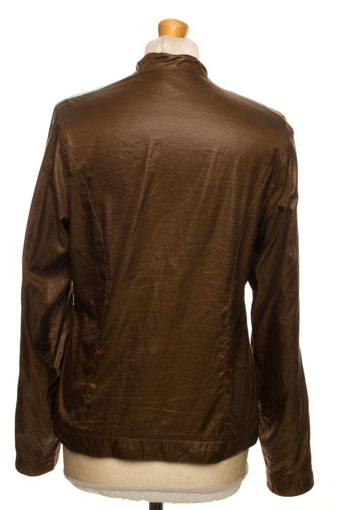 vintagestore.eu_adidas_originals_jacket_IGP0047