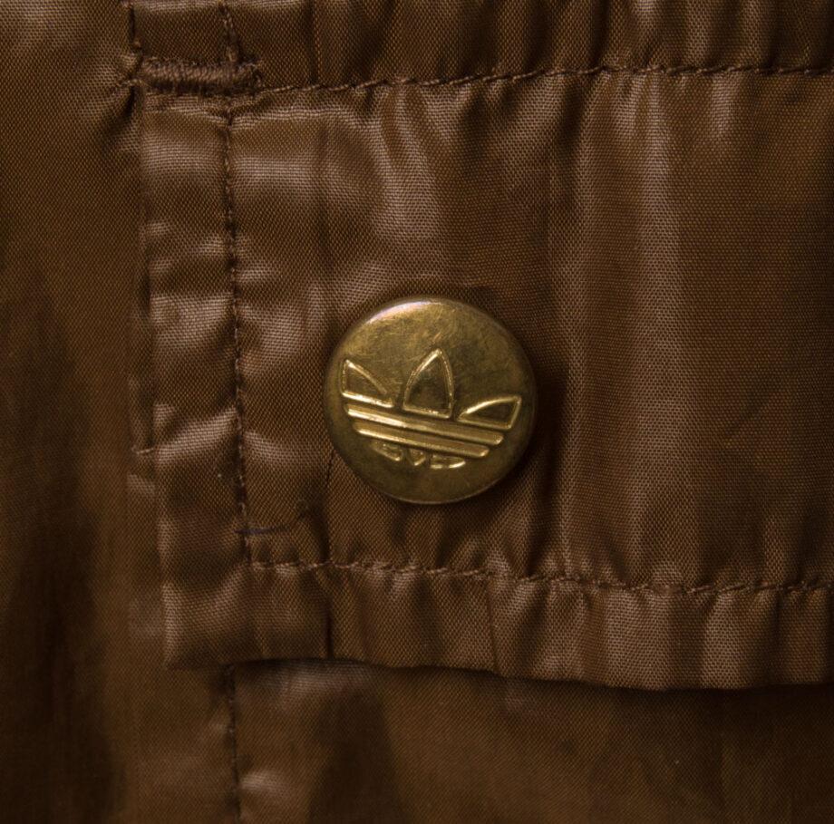 vintagestore.eu_adidas_originals_jacket_IGP0048