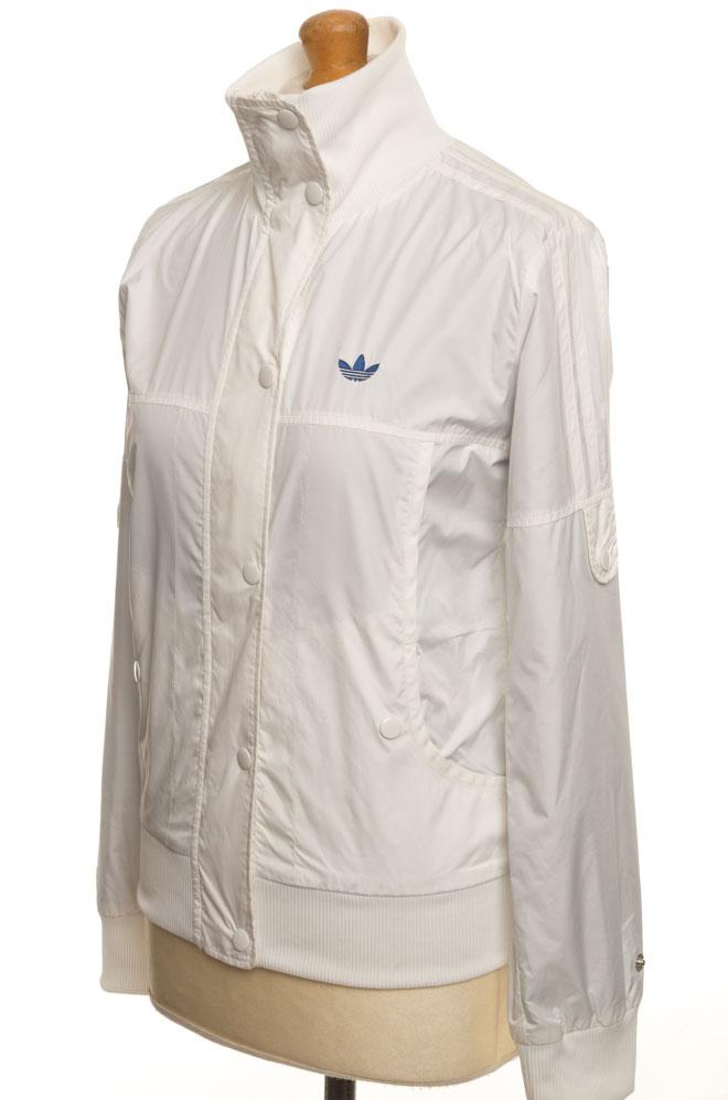 vintagestore.eu_adidas_originals_jacket_IGP0077