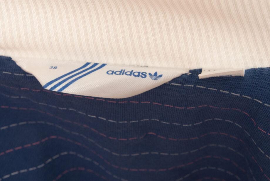 vintagestore.eu_adidas_originals_jacket_IGP0080