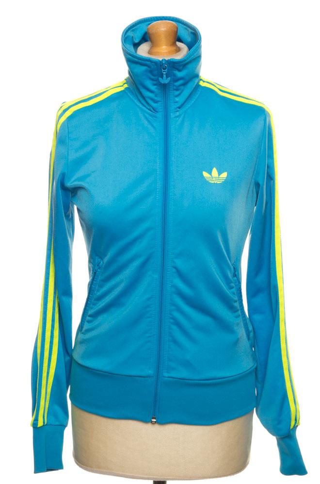 vintagestore.eu_adidas_originals_jacket_IGP0082