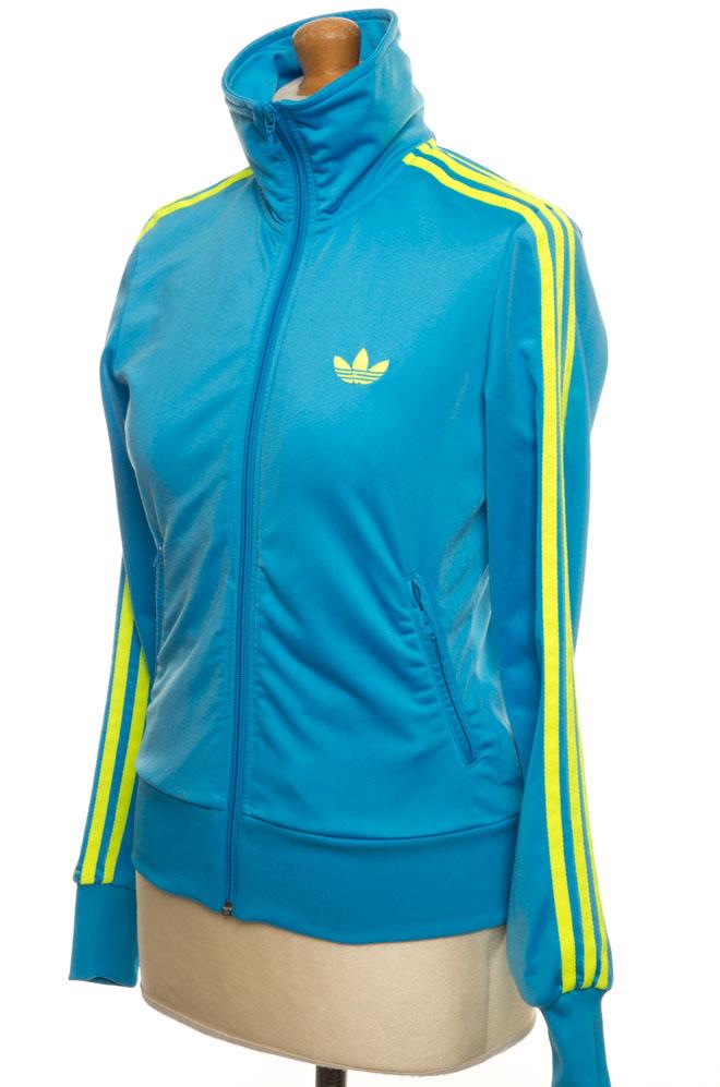 vintagestore.eu_adidas_originals_jacket_IGP0083