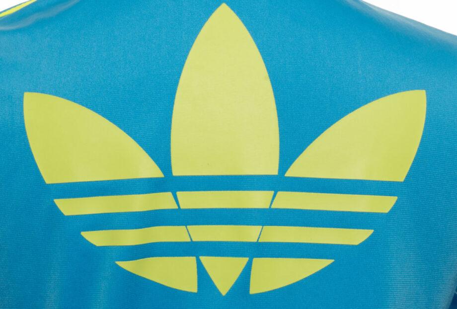 vintagestore.eu_adidas_originals_jacket_IGP0085