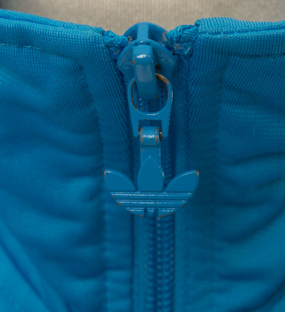 vintagestore.eu_adidas_originals_jacket_IGP0086
