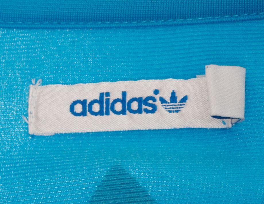 vintagestore.eu_adidas_originals_jacket_IGP0087