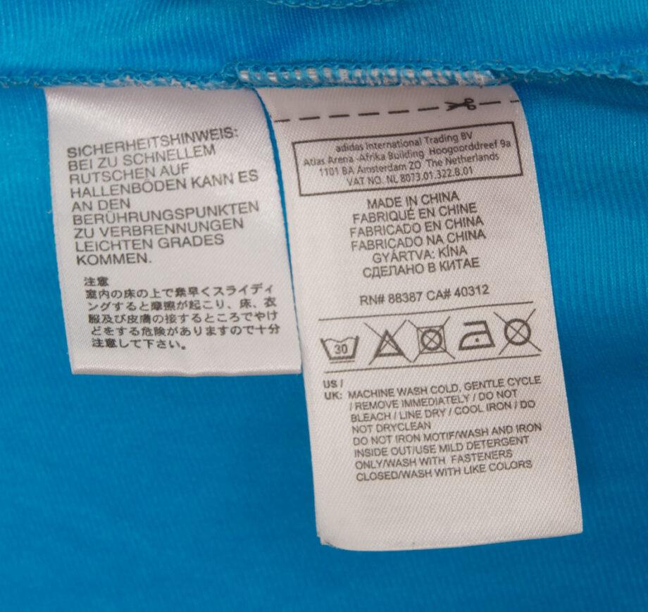 vintagestore.eu_adidas_originals_jacket_IGP0088
