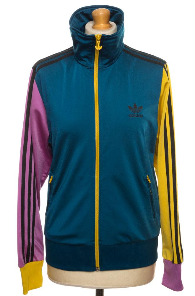vintagestore.eu_adidas_originals_jacket_IGP0089