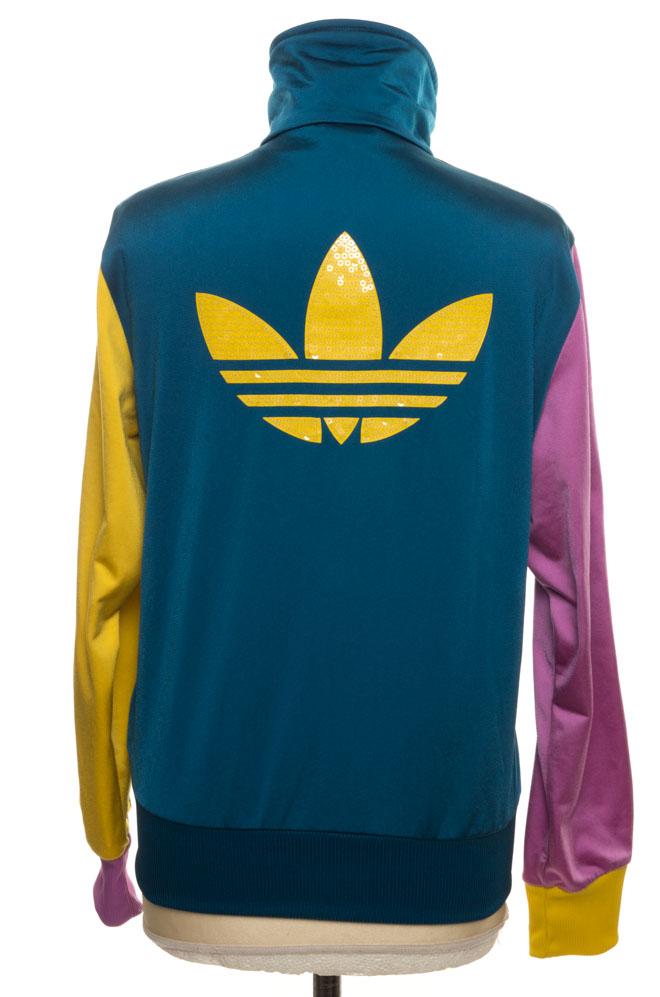 vintagestore.eu_adidas_originals_jacket_IGP0091