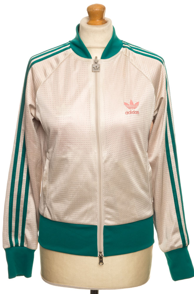 vintagestore.eu_adidas_originals_jacket_IGP0108