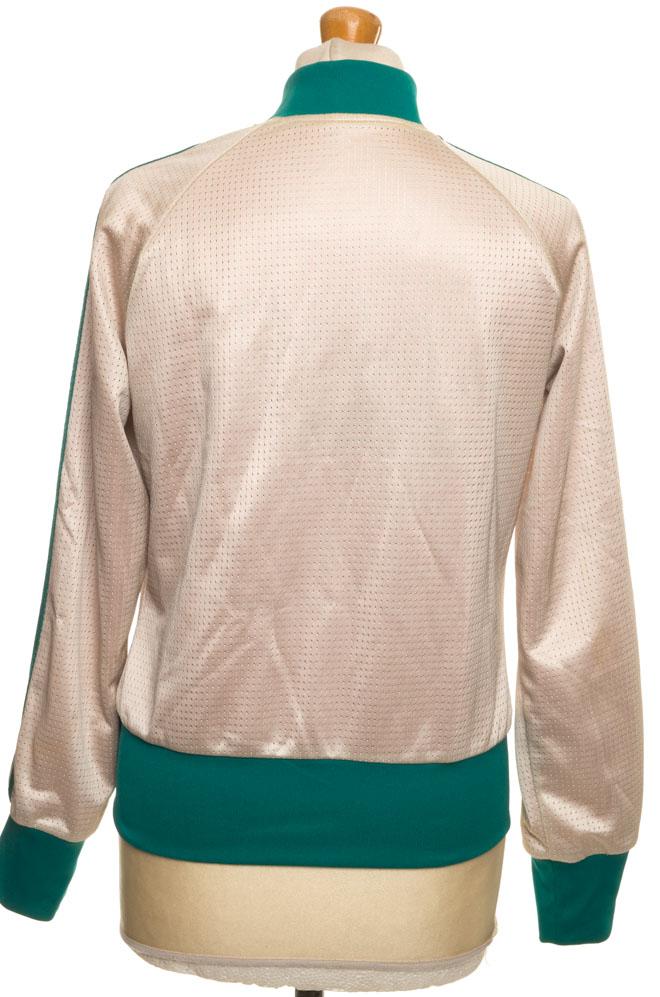 vintagestore.eu_adidas_originals_jacket_IGP0110