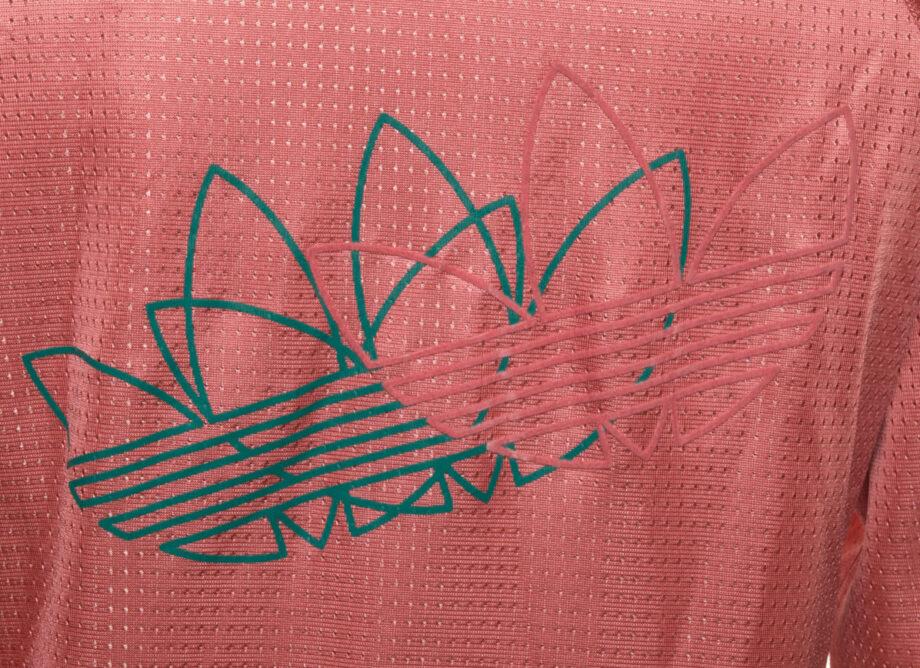 vintagestore.eu_adidas_originals_jacket_IGP0114