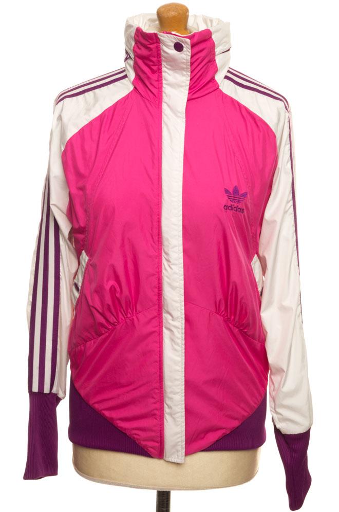vintagestore.eu_adidas_originals_jacket_IGP0116