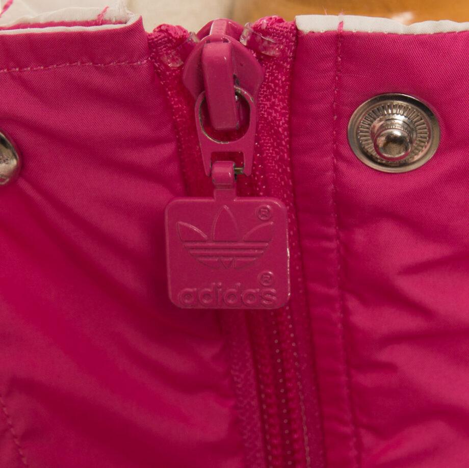 vintagestore.eu_adidas_originals_jacket_IGP0120