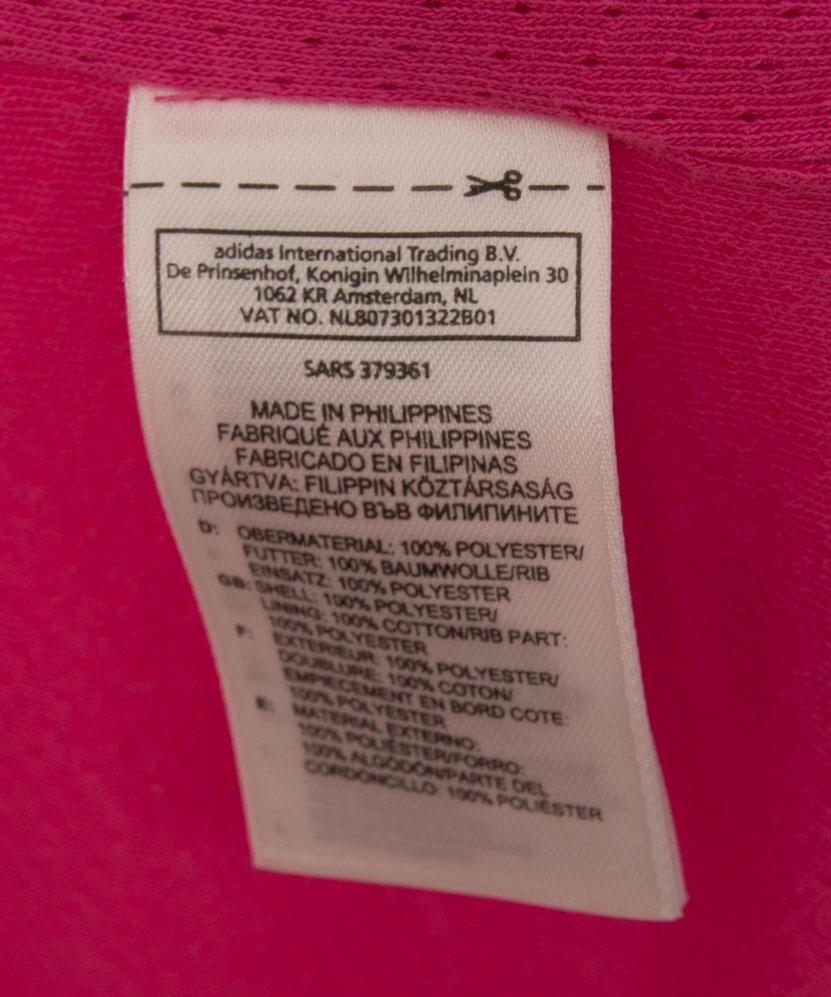 vintagestore.eu_adidas_originals_jacket_IGP0122