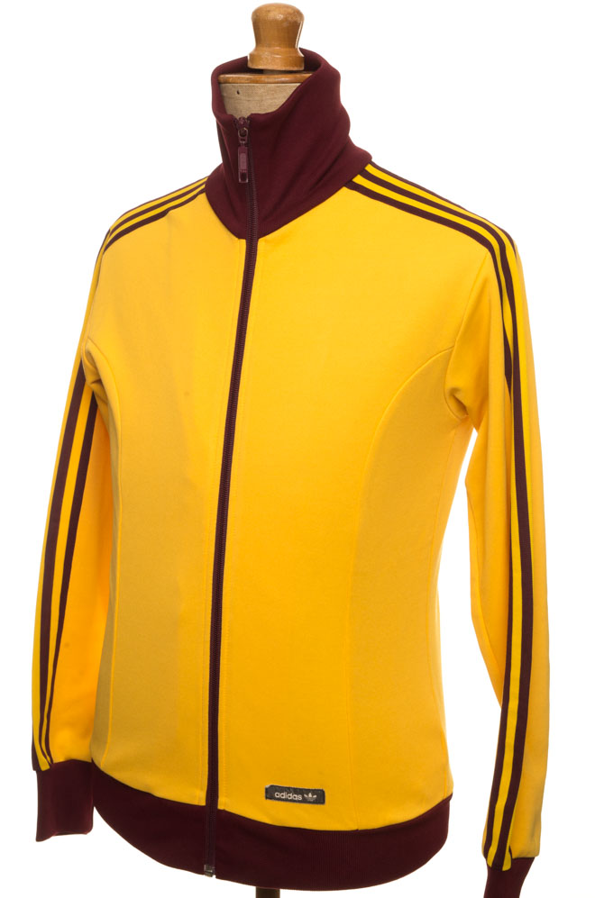 vintagestore.eu_adidas_originals_jacket_IGP0308