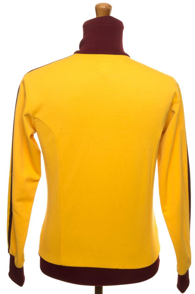 vintagestore.eu_adidas_originals_jacket_IGP0309