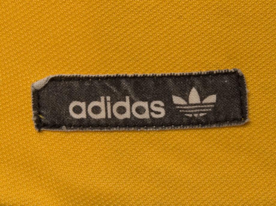 vintagestore.eu_adidas_originals_jacket_IGP0310