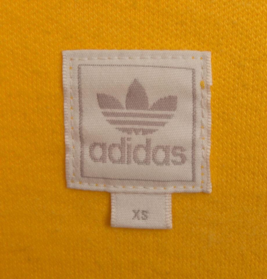 vintagestore.eu_adidas_originals_jacket_IGP0311