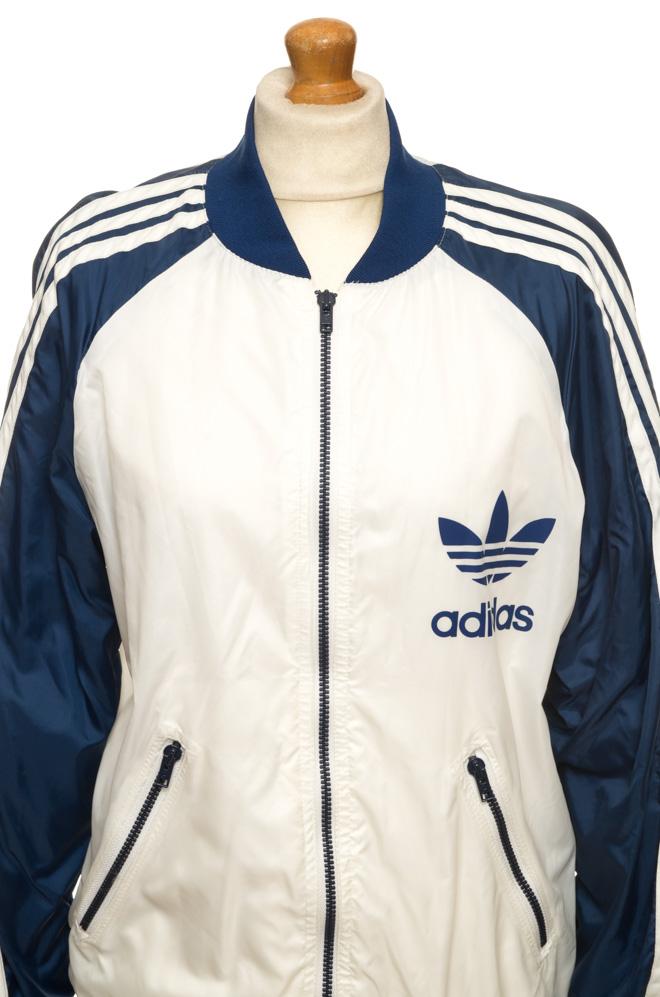 adivintage.com_adidas_jacket_windbreaker_80s_IGP0410