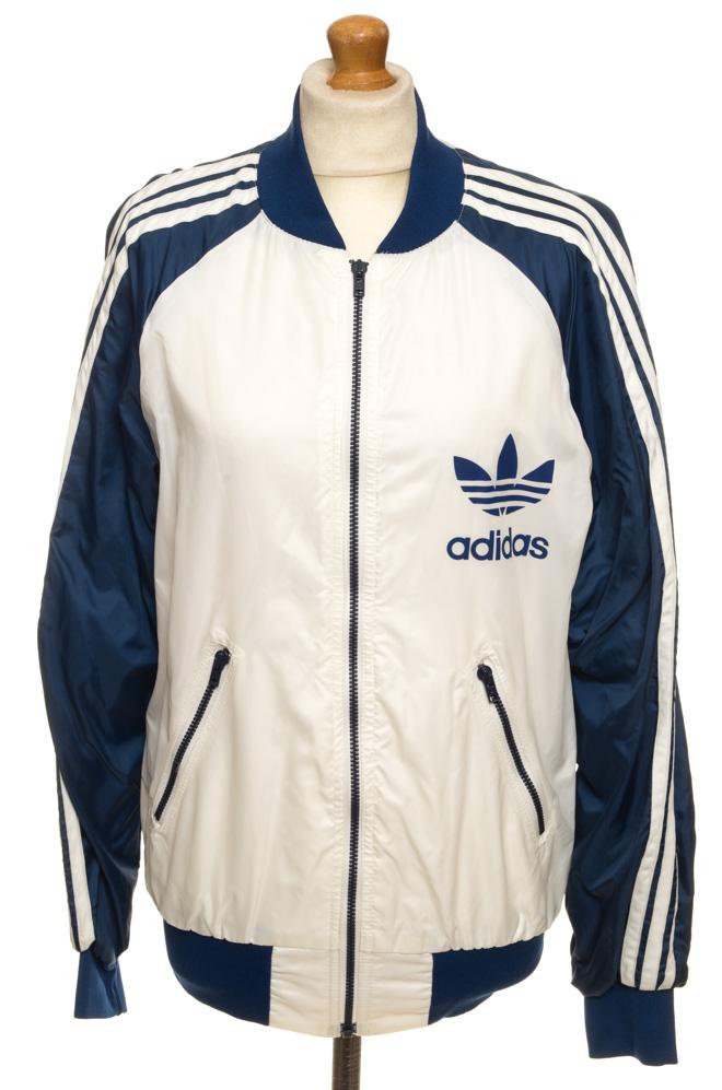 adivintage.com_adidas_jacket_windbreaker_80s_IGP0411