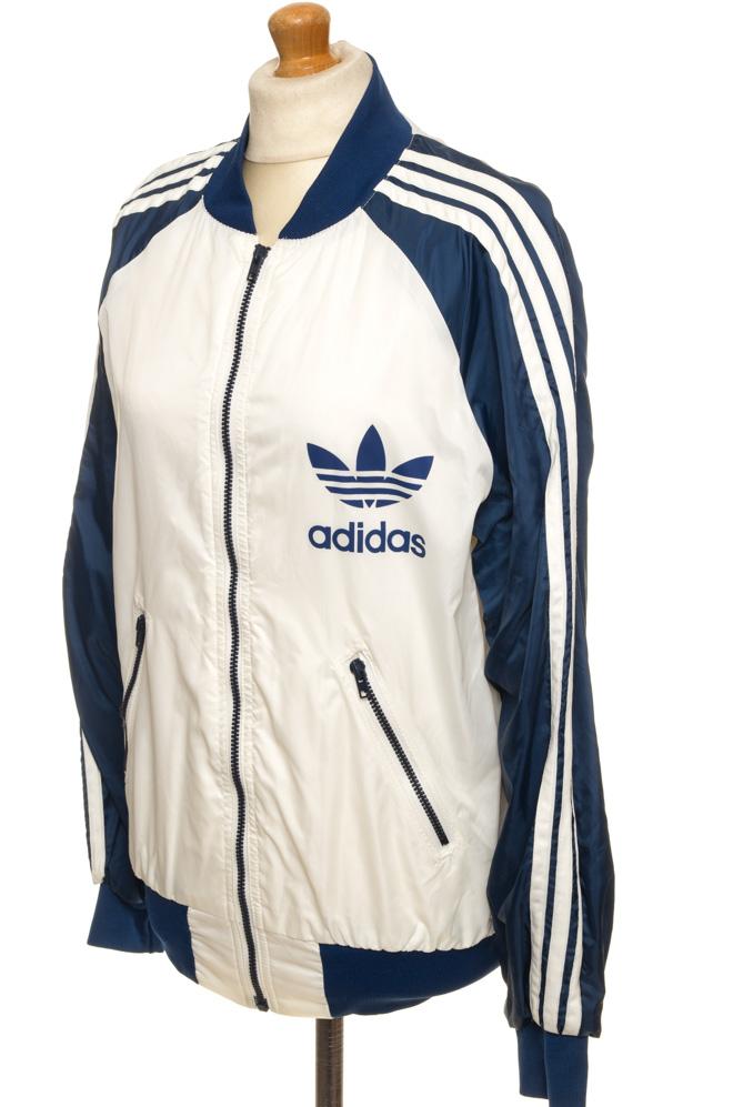 adivintage.com_adidas_jacket_windbreaker_80s_IGP0412