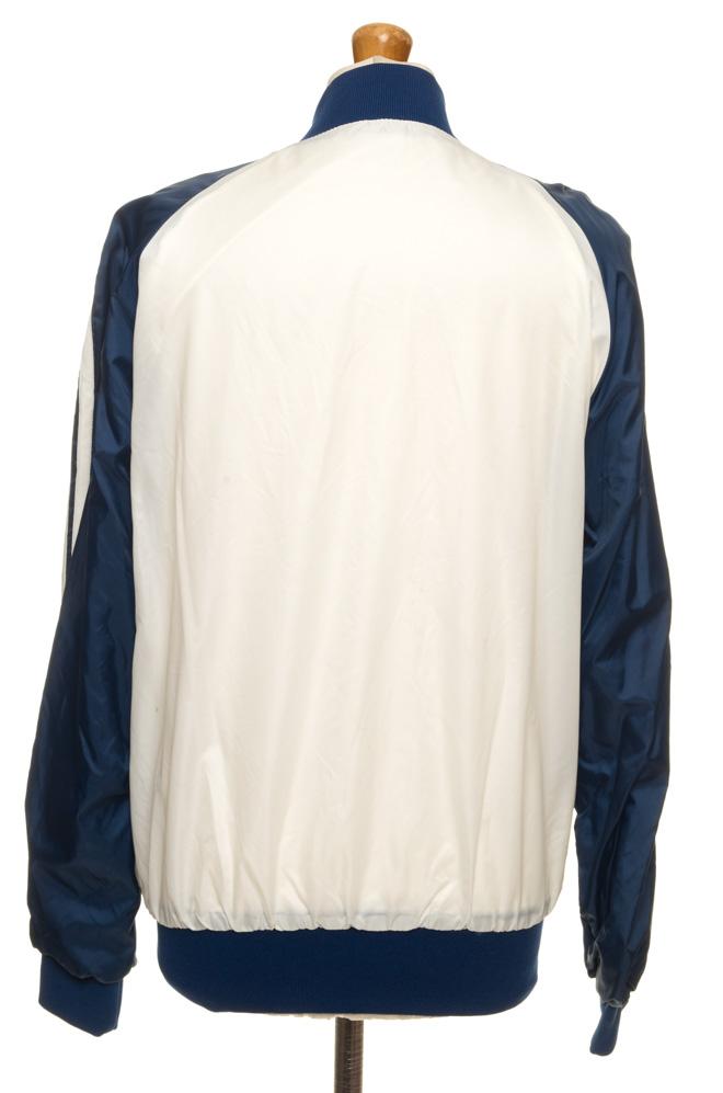 adivintage.com_adidas_jacket_windbreaker_80s_IGP0413