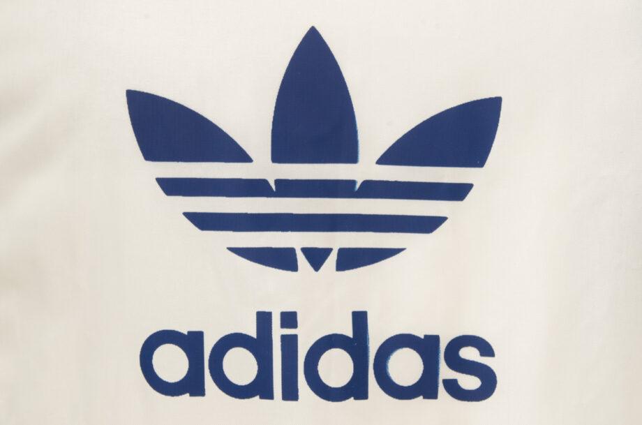 adivintage.com_adidas_jacket_windbreaker_80s_IGP0414