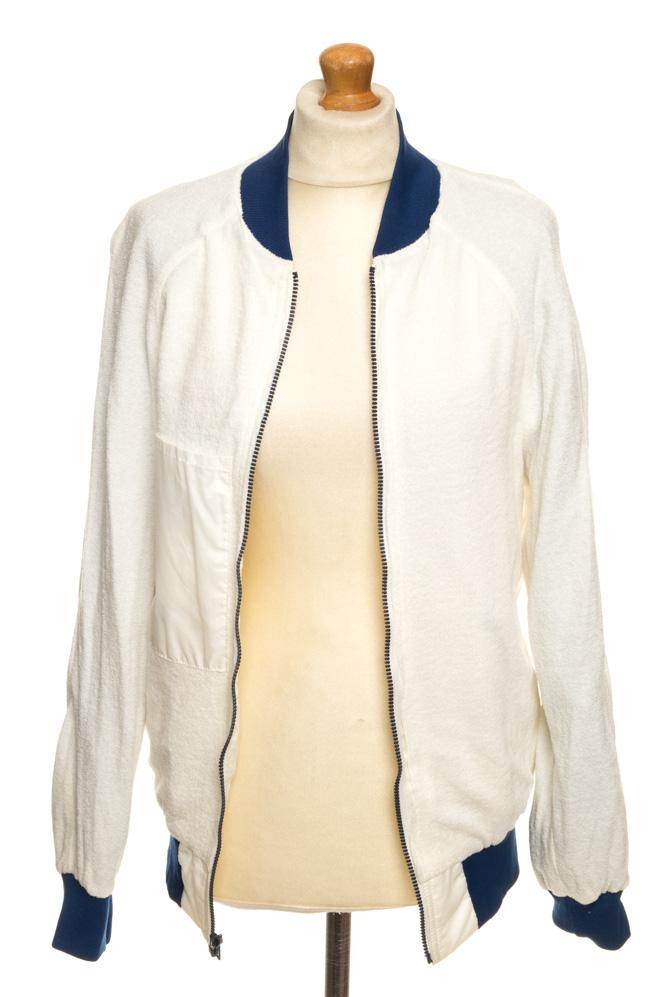 adivintage.com_adidas_jacket_windbreaker_80s_IGP0415