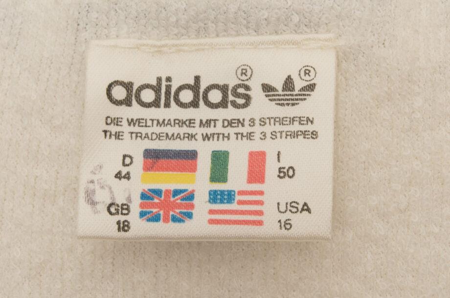 adivintage.com_adidas_jacket_windbreaker_80s_IGP0417
