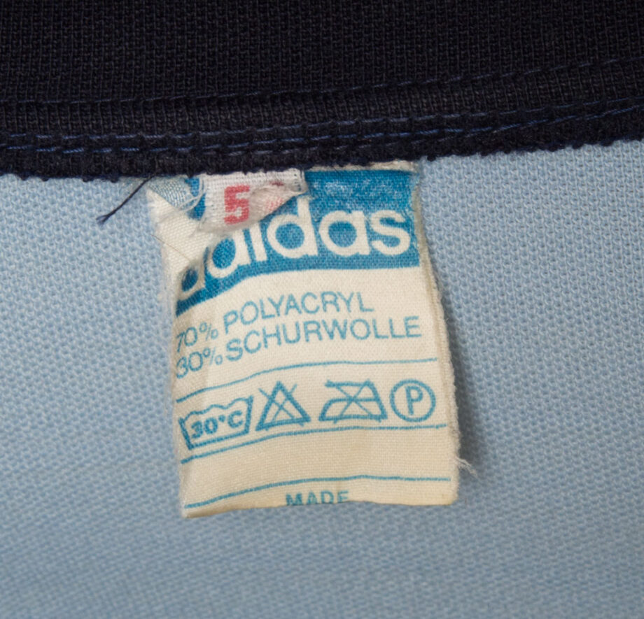 adivintage.com_adidas_schwahn_60's_70's_IGP0192