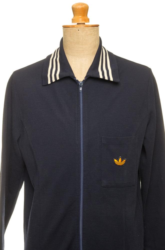 adivintage.com_adidas_schwahn_jacket_60s_70s_IGP0064