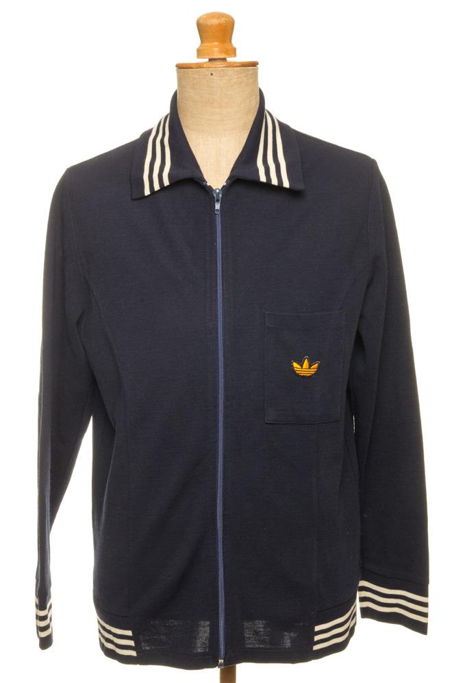 adivintage.com_adidas_schwahn_jacket_60s_70s_IGP0065