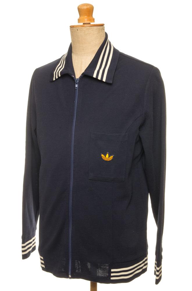 adivintage.com_adidas_schwahn_jacket_60s_70s_IGP0066