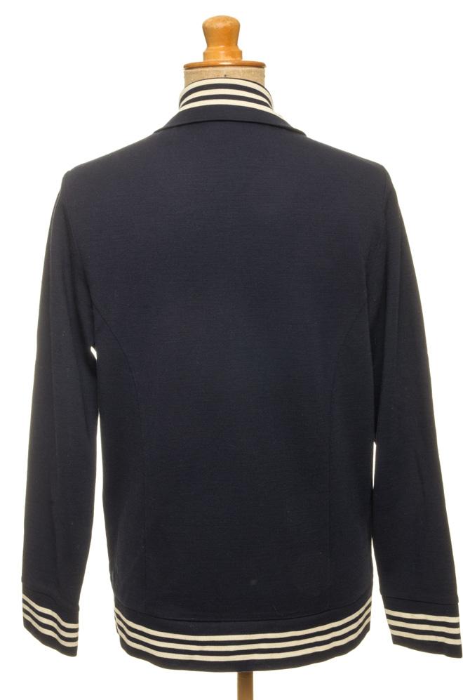 adivintage.com_adidas_schwahn_jacket_60s_70s_IGP0067