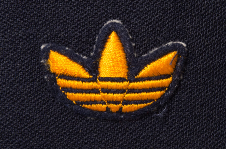 adivintage.com_adidas_schwahn_jacket_60s_70s_IGP0068