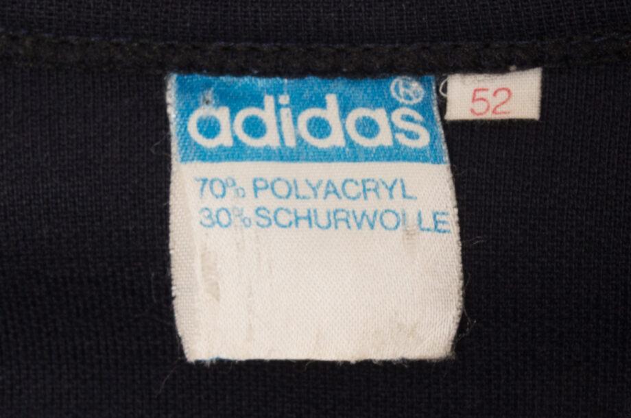 adivintage.com_adidas_schwahn_jacket_60s_70s_IGP0069