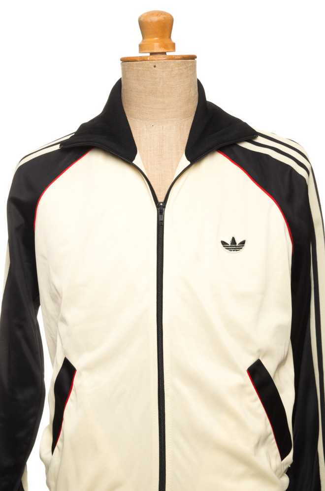 adivintage.com_adidas_schwahn_jacket_70s_80s_IGP0114