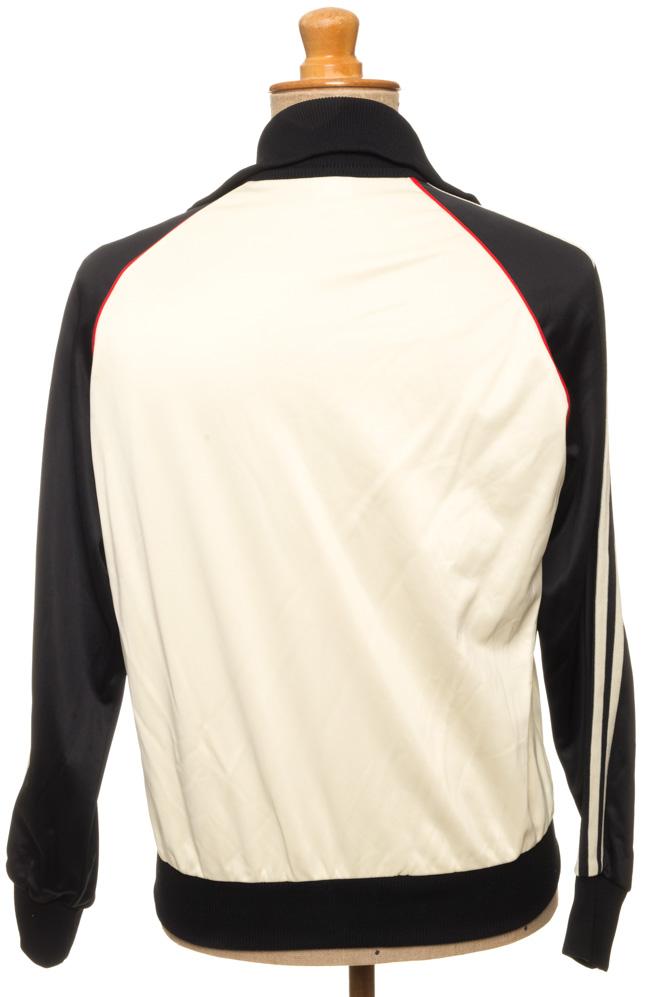 adivintage.com_adidas_schwahn_jacket_70s_80s_IGP0117
