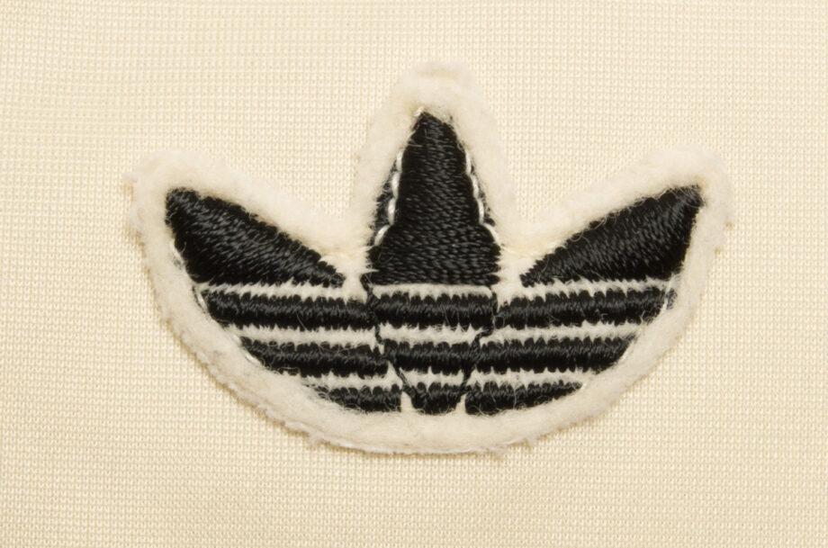 adivintage.com_adidas_schwahn_jacket_70s_80s_IGP0118