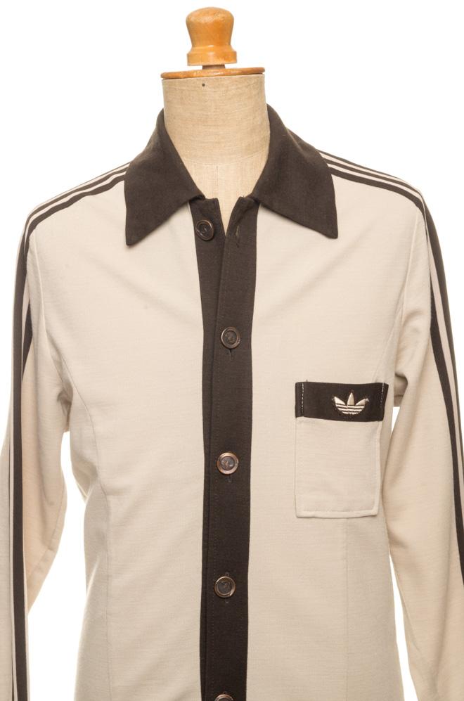 adivintage.com_adidas_schwahn_jacket_vintage_60s_70s_IGP0024