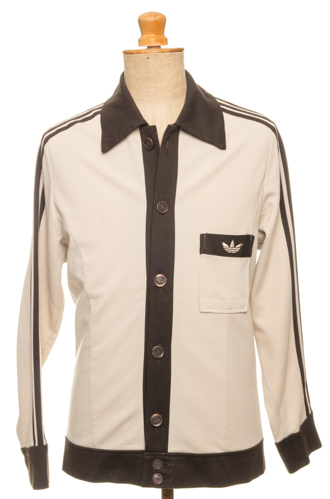 adivintage.com_adidas_schwahn_jacket_vintage_60s_70s_IGP0025
