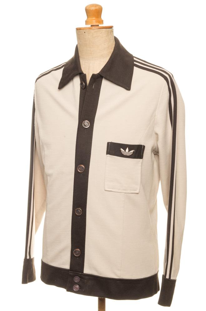 adivintage.com_adidas_schwahn_jacket_vintage_60s_70s_IGP0026