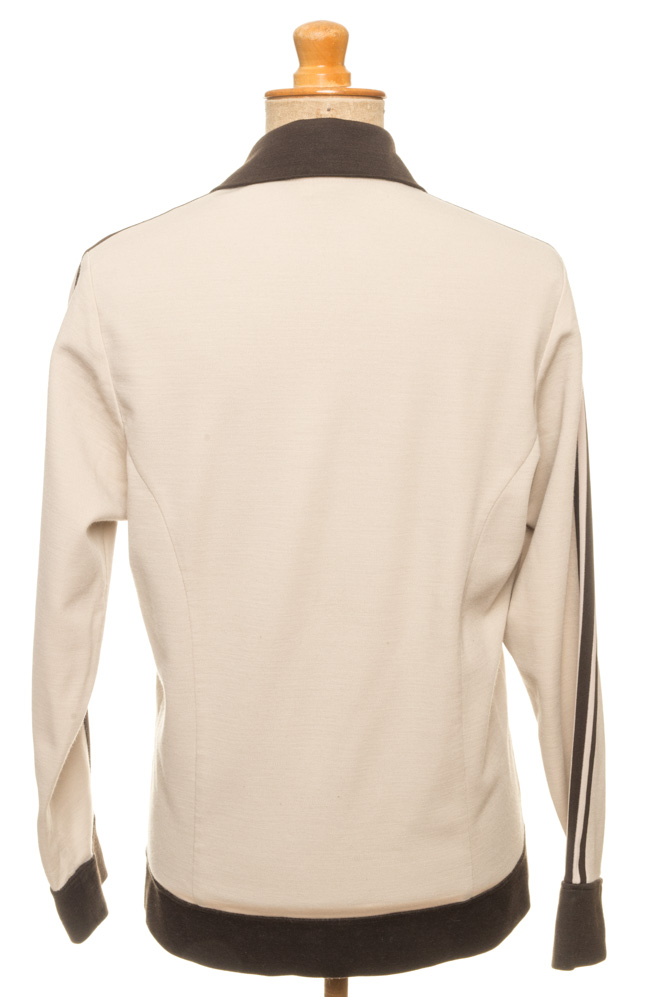 adivintage.com_adidas_schwahn_jacket_vintage_60s_70s_IGP0027