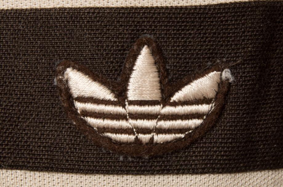 adivintage.com_adidas_schwahn_jacket_vintage_60s_70s_IGP0028