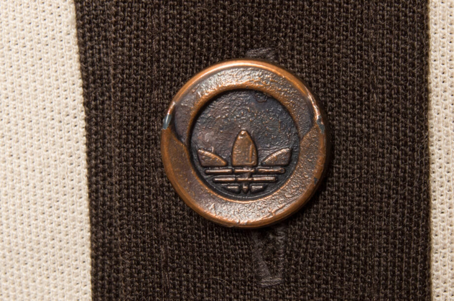adivintage.com_adidas_schwahn_jacket_vintage_60s_70s_IGP0029
