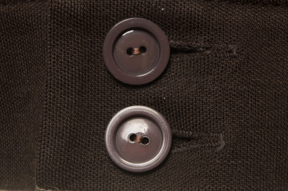 adivintage.com_adidas_schwahn_jacket_vintage_60s_70s_IGP0030