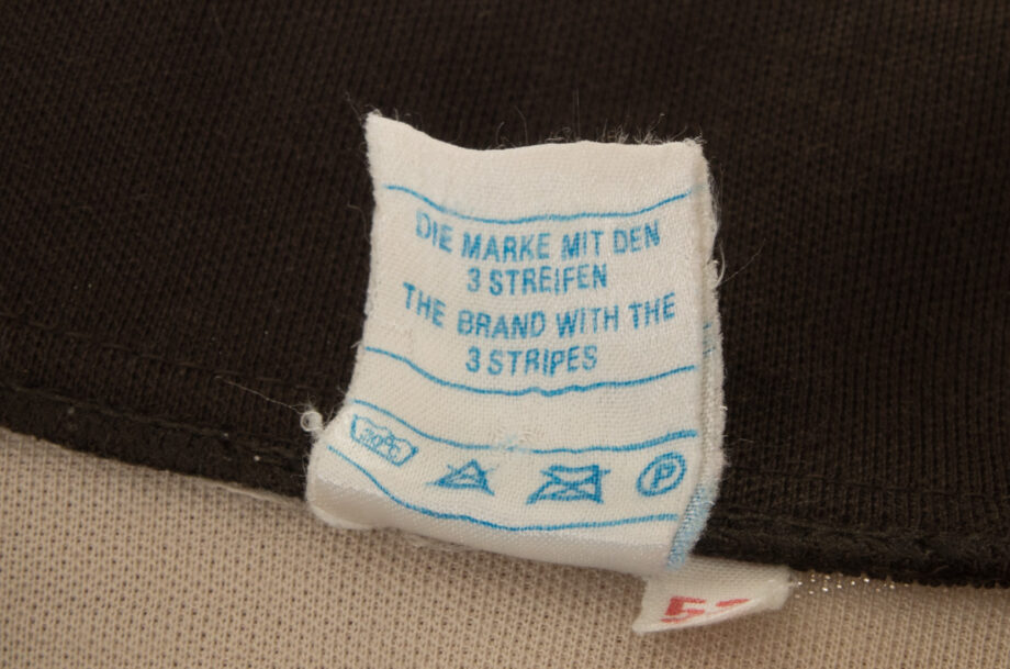 adivintage.com_adidas_schwahn_jacket_vintage_60s_70s_IGP0032