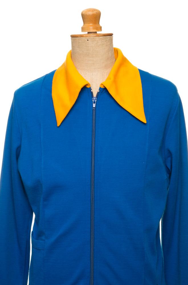 adivintage.com_adidas_schwahn_jacket_vintage_60s_70s_IGP0042