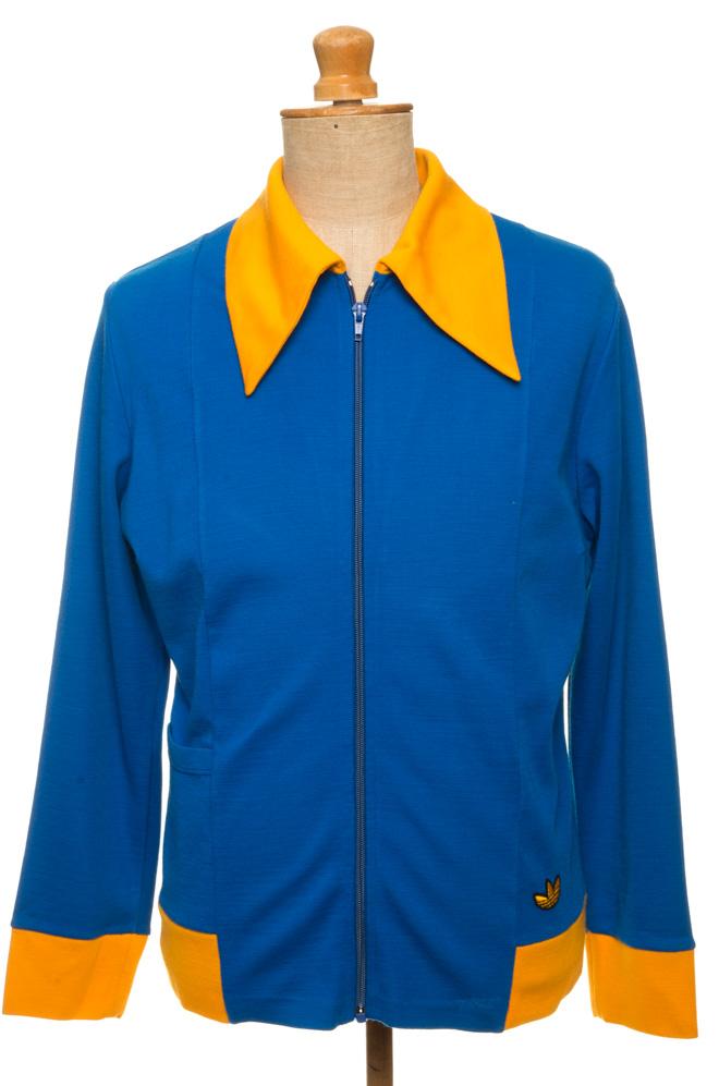 adivintage.com_adidas_schwahn_jacket_vintage_60s_70s_IGP0043